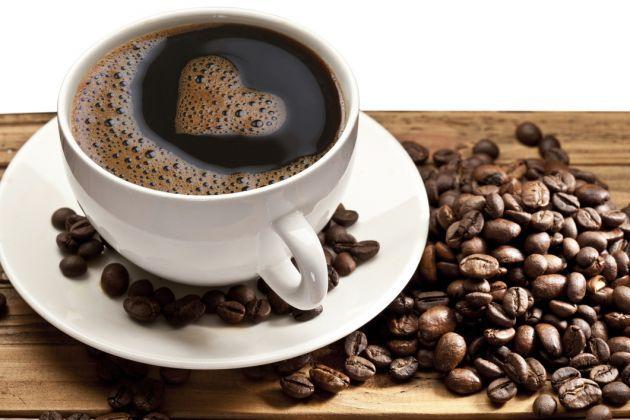 cafe-o-te
