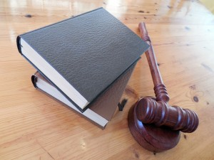 abogados mostoles1