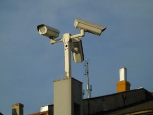 art5-Batch#4970-kwd2- cámaras de vigilancia