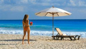 art5-Batch#7342-kwd2- hoteles en la riviera maya todo incluido