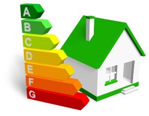 certificado-de-eficiencia-energetica-barcelona