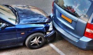 indemnizaciones por lesiones Madrid