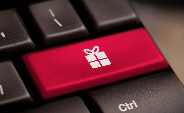 Los regalos tecnológicos: la estrategia que necesita tu próximo plan de marketing