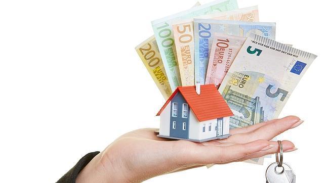 prestamo-de-dinero-con-garantia-hipotecaria